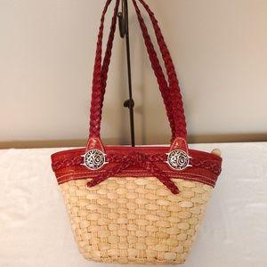 Bright Candace Handbag